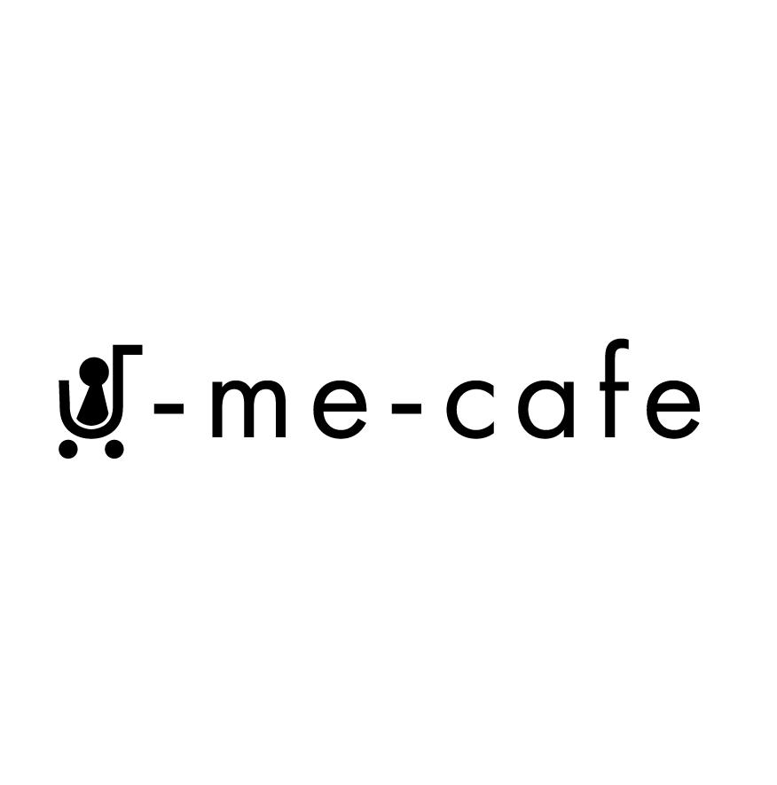 うみそだてcafe